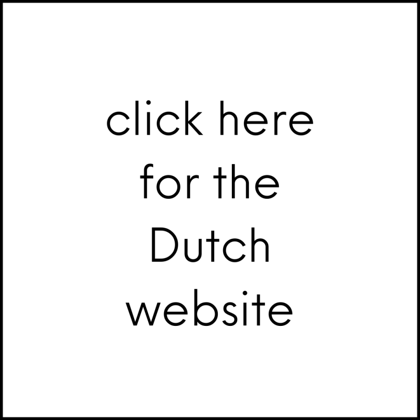 Link to the Dutch website